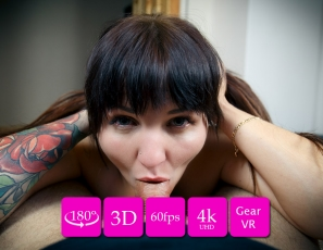 2020-03-05-dasha-vr180-3d-blowjob-deep-throat-video